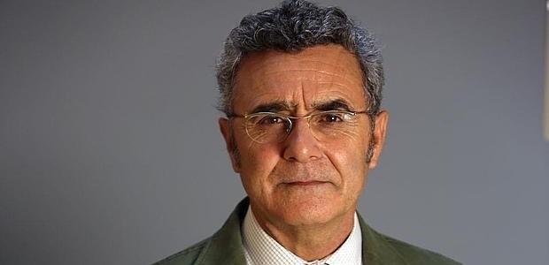 Artículo de nuestro colegiado emérito Fernando Sicre: Estructura y organización de la Inspección de Trabajo y Seguridad Social